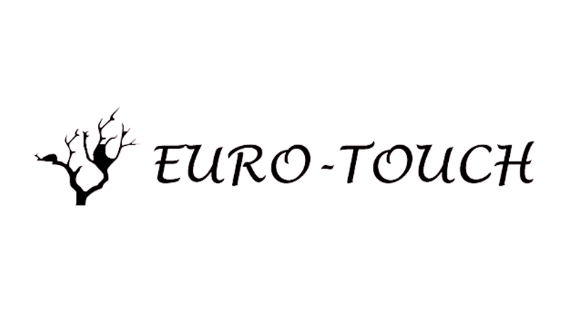 Euro Touch